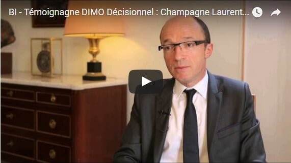 temoignage-BI-video-champagne-LP