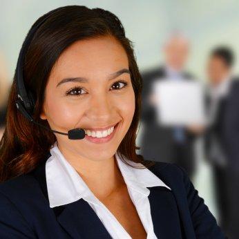 support-business-analytics
