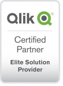 qlik-certified-partner-elite-solution-provider