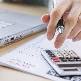 business-intelligence-pilotage-de-la-performance-finance-controle-de-gestion