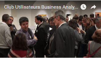 video-club-utilisateurs-business-analytics