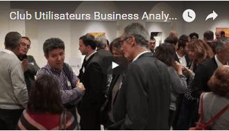 video-club-utilisateurs-business-analytics