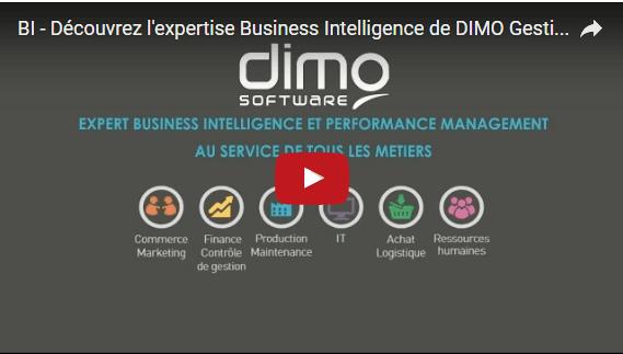 video-expertise-business-intelligence-vignette