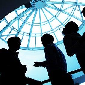business-intelligence-pilotage-de-la-performance-ressources-humaines
