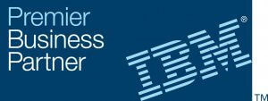 ibm-premier-business-partner