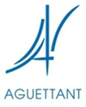 business-analytics-aguettant