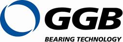 GGB Bearing
