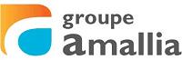 Groupe Amallia