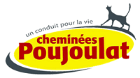 logo-poujoulat-business-intelligence