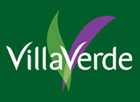 logo-villaverde-reference-business-intelligence