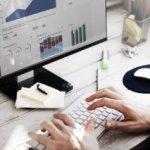 platform-manager-analyse