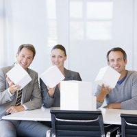 recrutement-business-analytics