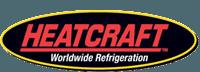 heatcraft-ibm-cognos-express