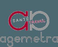 logo-agemetra-client-Qlik