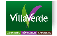 logo-business-analytics-villaverde