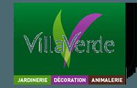 logo-business-analytics-villaverde