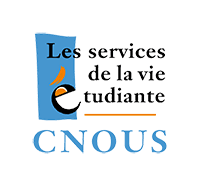 logo-cnous-reference-business-intelligence