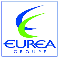 logo-eurea-business-analytics
