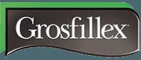 logo-grosfillex-cognos