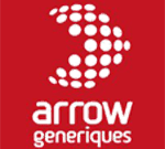 logo-arrow-generiques-reference-business-analytics