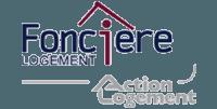 logo-fonciere-logement-reference-immobilier