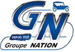 logo-groupe-nation-reference-business-analytics