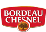 bordeau-chesnel-reference-business-analytics