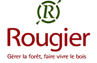 logo_rougier_planning-analytics