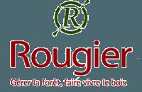 logo_rougier_planning-analytics