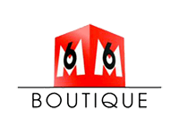 logo-m6-boutique-qlikview