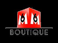logo-m6-boutique-qlikview
