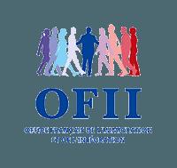 logo-ofii-reference-business-analytics
