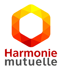 harmonie-mutuelle-business-analytics