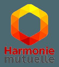 harmonie-mutuelle-business-analytics