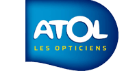 qlik-atol-opticiens