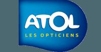 qlik-atol-opticiens