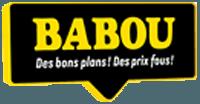 qlik-babou