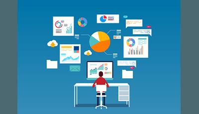 Exploration intuitive de vos données