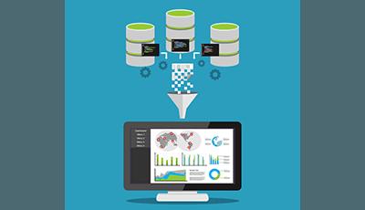 Organisez vos données