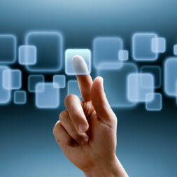 L'analyse et la planification d'IBM cognos