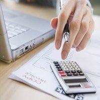 Le pilotage de la performance pour la finance