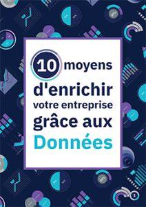 10-moyens-d-enrichir-votre-entreprise-grace-aux-donnees