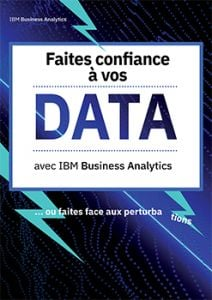 faites-confiances-a-vos-data-avec-ibm-business-analytics