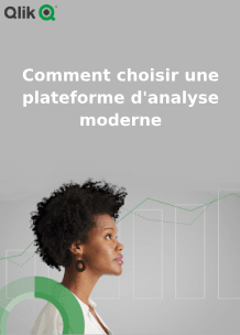 Comment choisir une plateforme d'analyse moderne