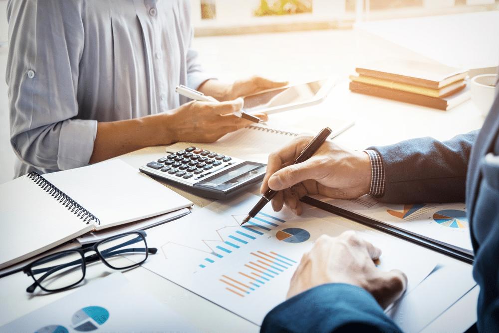 élaboration budgétaire, êtes-vous prêt à abandonner Excel
