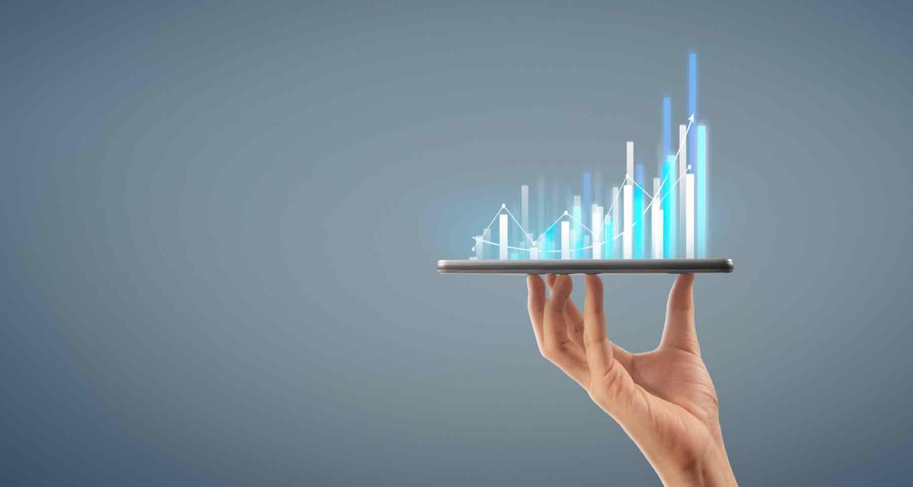 Evolution-des-outils-de-Business-Analytics