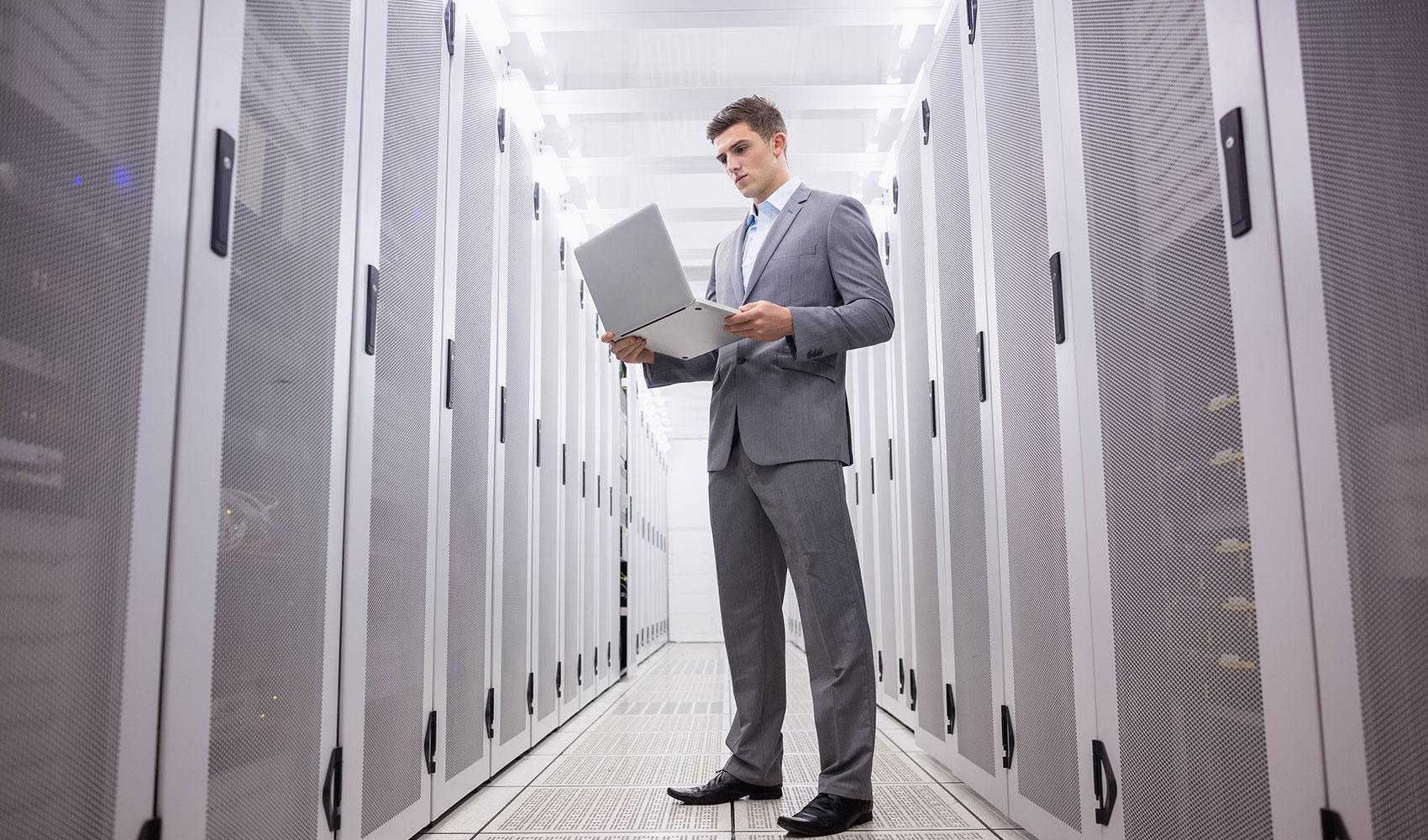 IBM-Planning-Analytics-Workspace-incompatibilité-entre-le-service-Docker-et-VMWare-Tools
