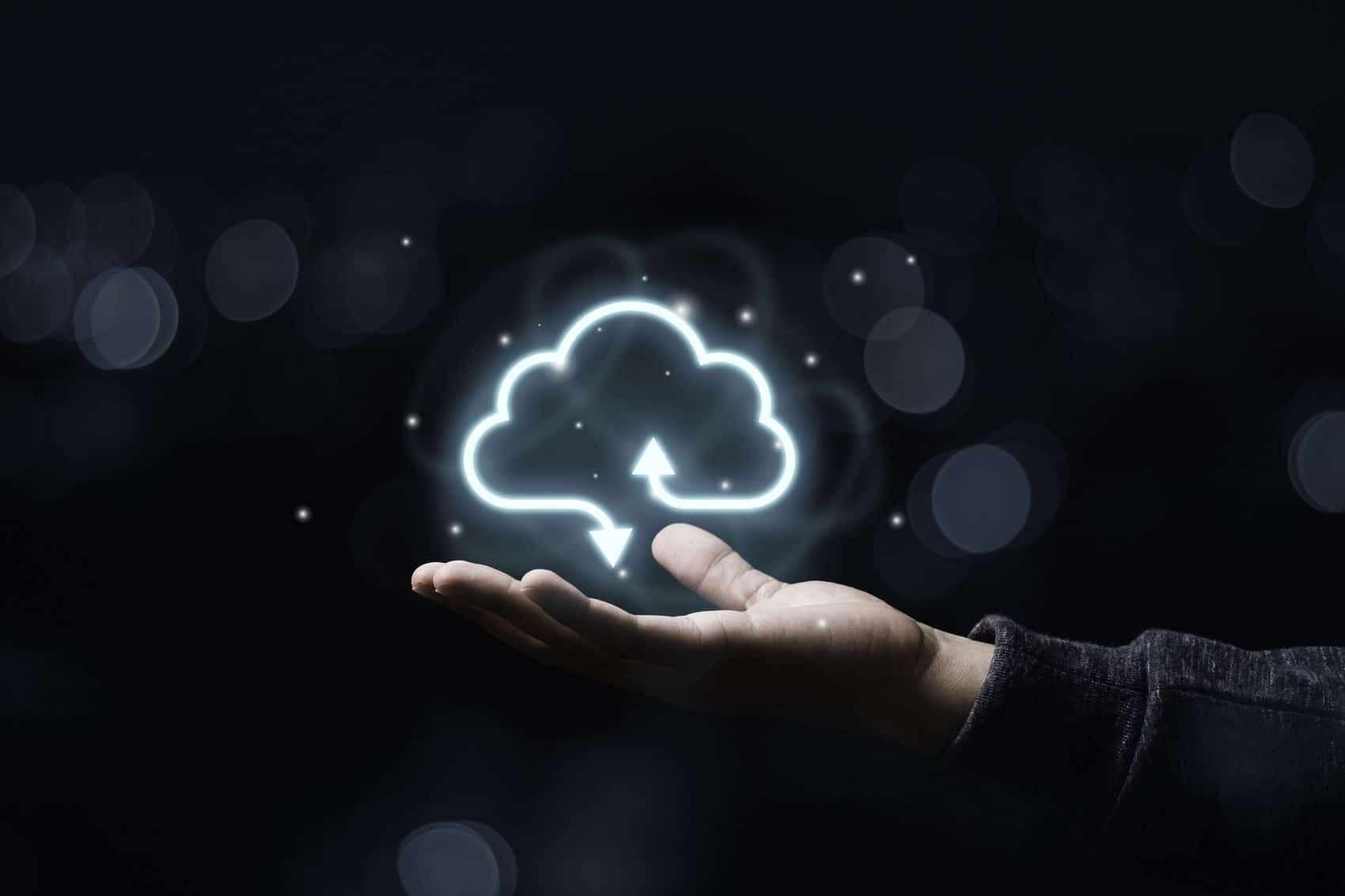 Business-Intelligence-les-entreprises-prennent-le-virage-du-SaaS-dans-le-Cloud
