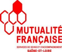 Mutualité-française-de-saône-et-loire