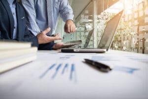 Comment-obtenir-le-maximum-de-valeur-en-Business-Analytics--